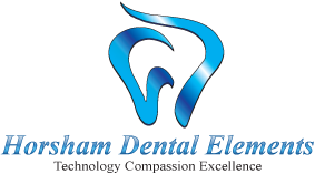 Horsham Dental Elements