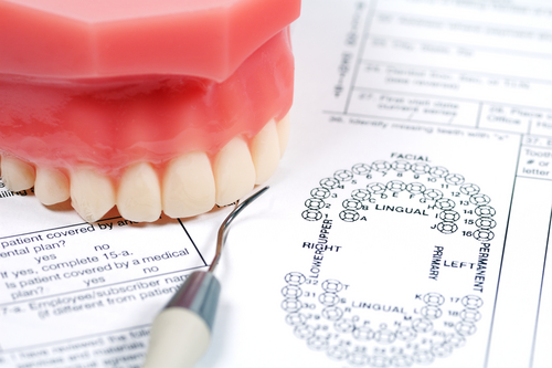 chips, stains, cavities, misalignments, even gaps – there are all kinds of  problems that can affect your precious pearly whites