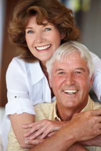dental implants horsham