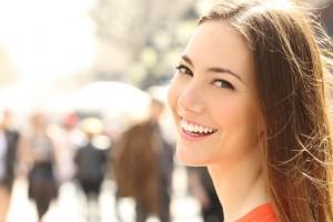 dentist in philadelphia urges good gum care