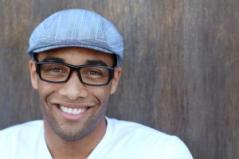 Your dentist in Philadelphia provides dental implants for a complete smile.